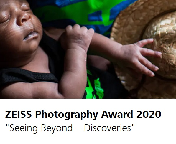 ZEISS Photography Award