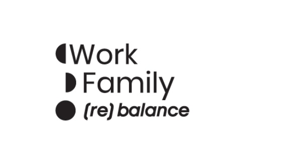 Concorso fotografico Work-Family (re)balance