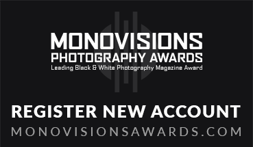 BW Photography Awards 2020