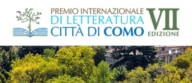 Premio Città di Como
