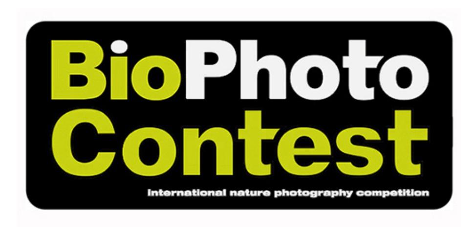 Concorso fotografico BioPhotoContest