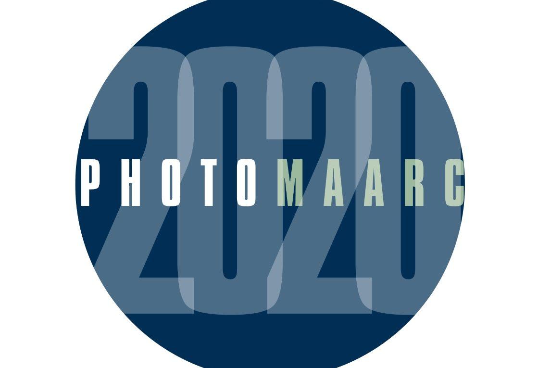 Concorso fotografico PhotoMAARC