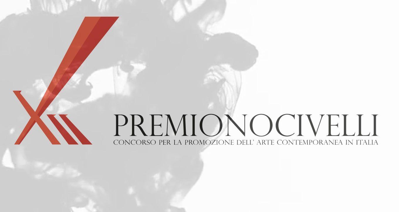 Premio Nocivelli
