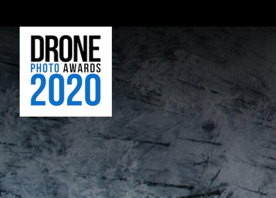 Drone Photo Awards