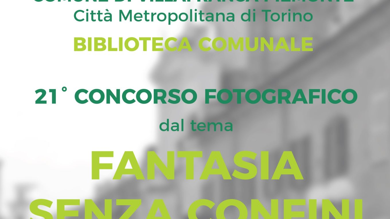 fantasia-senza-confini-2020