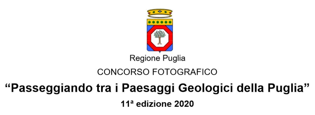 Passeggiando tra i Paesaggi Geologici della Puglia
