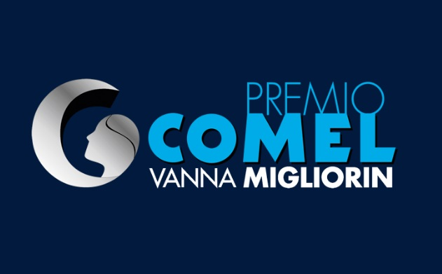premio-comel-vanna-migliorin-legami-in-alluminio-2020