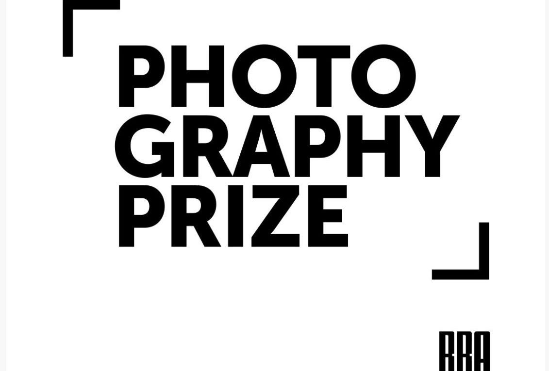 BBA Photography Prize