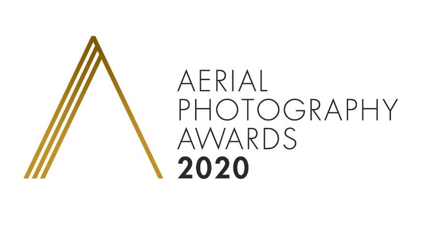Paris Aerial Photography Awards