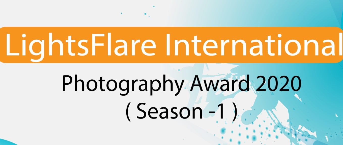 LightsFlare International Photography Awards