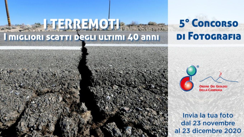i-terremoti-i-migliori-scatti-degli-ultimi-40-anni-2020