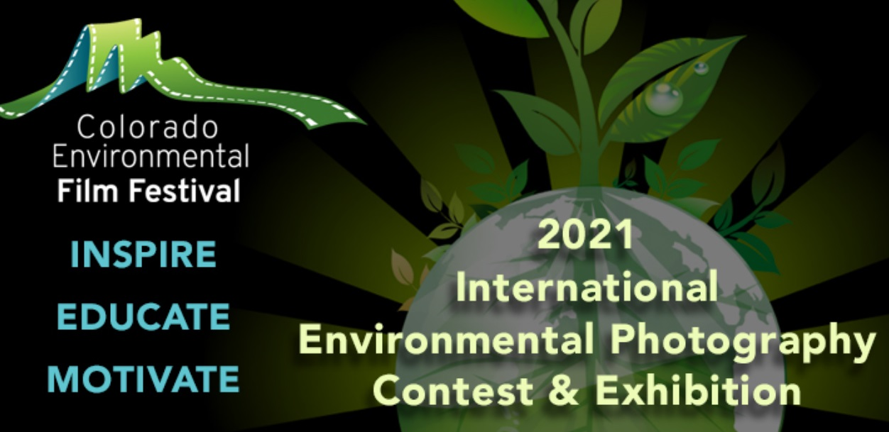 CEFF ENVIRONMENTAL PHOTO CONTEST