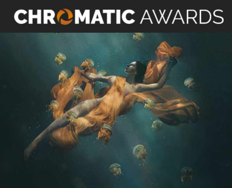 Chromatic Awards