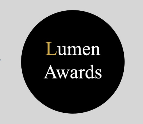 Lumen Awards