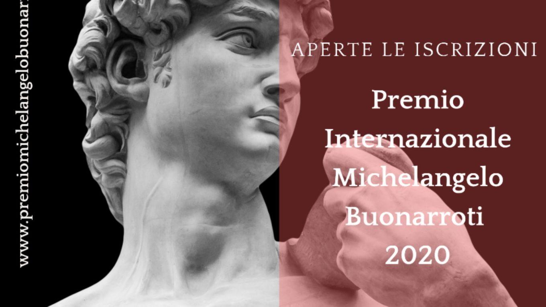 premio-michelangelo-buonarroti-2020