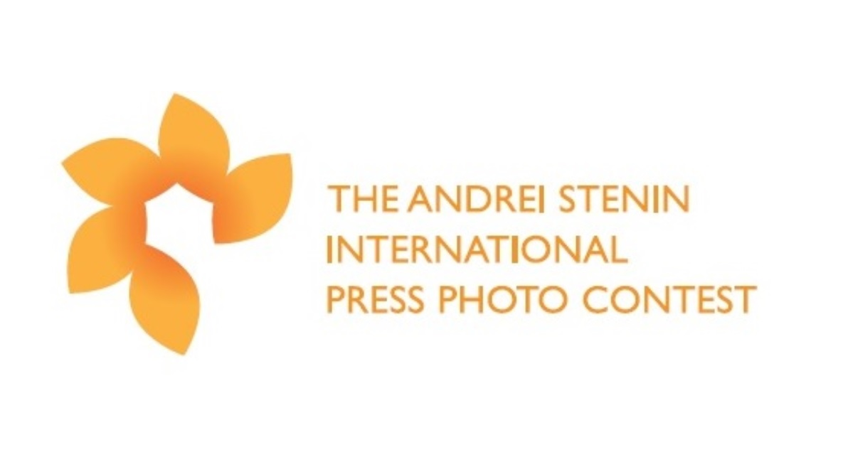 ANDREI STENIN PRESS CONTEST