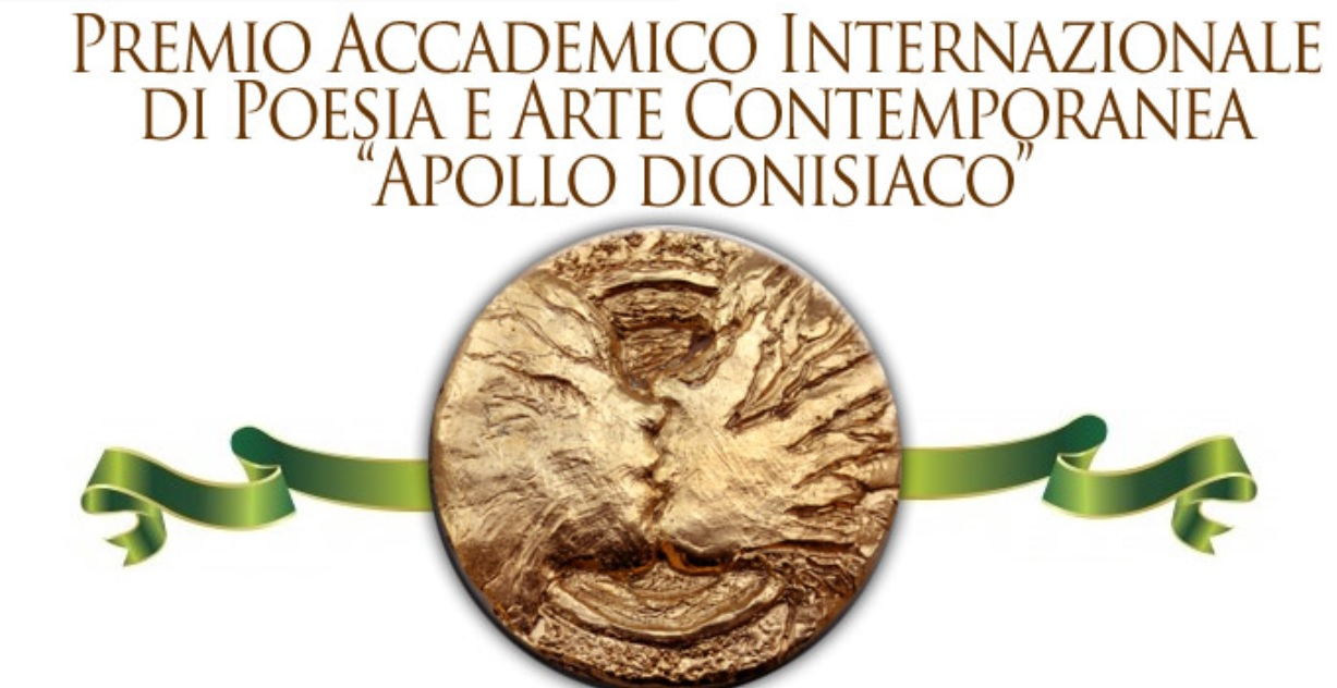 Premio Internazionale d'Arte Contemporanea Apollo