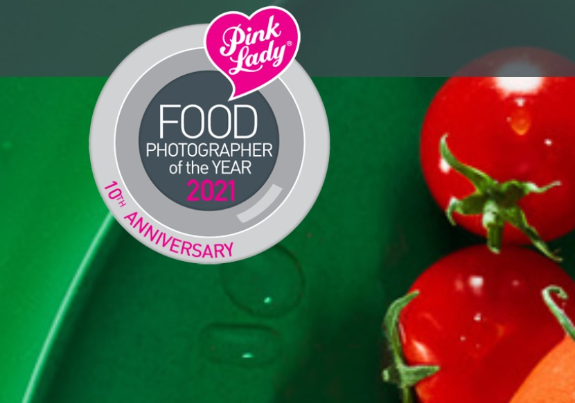 pink-lady-food-photographer-of-the-year-2021