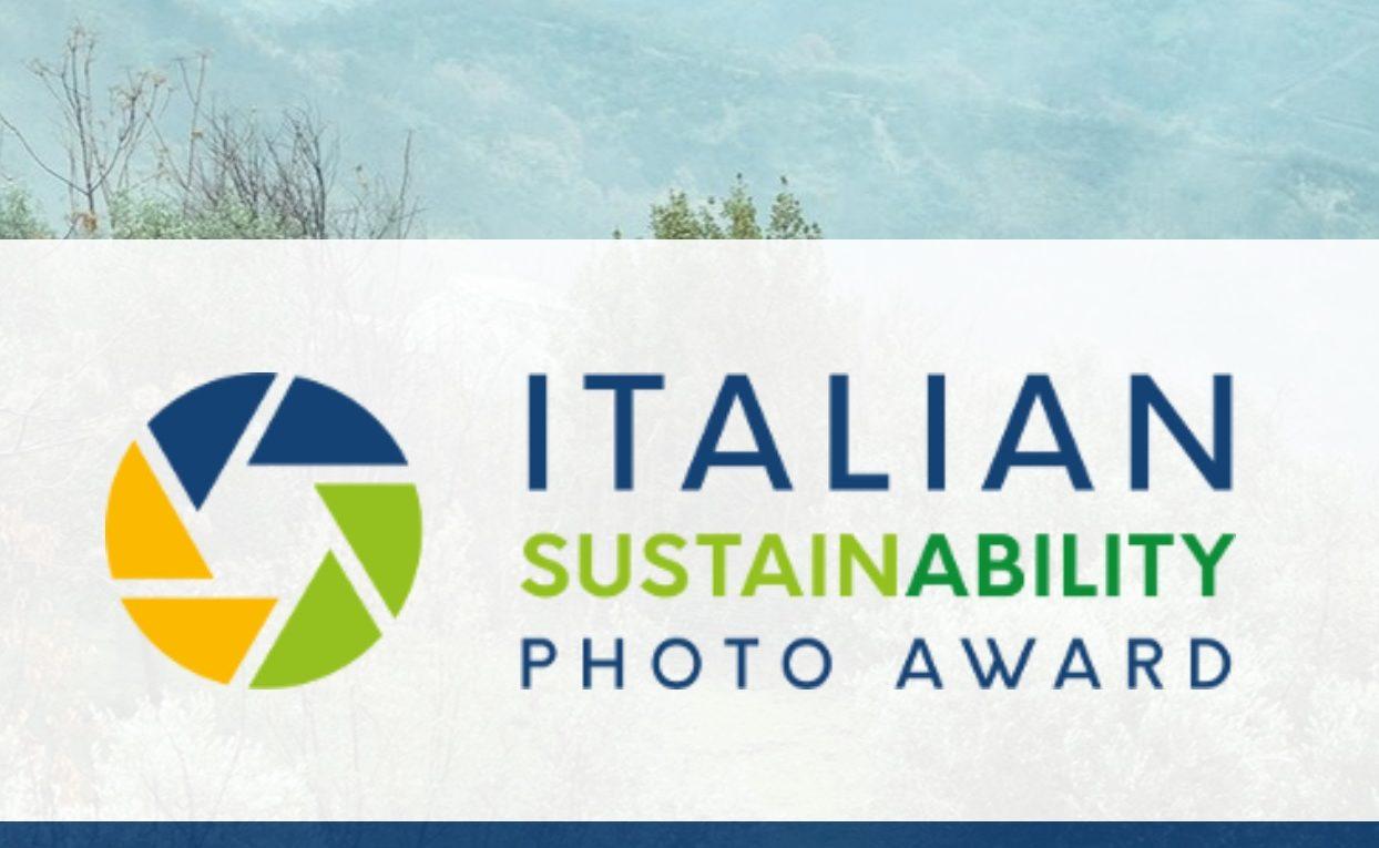 Premio Fotografico ISPA