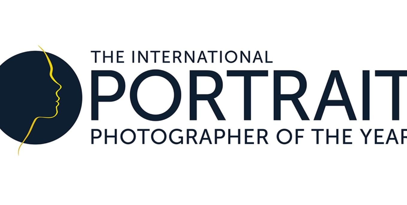 The International Portrait Photographer of the Year