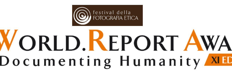 World.Report Award