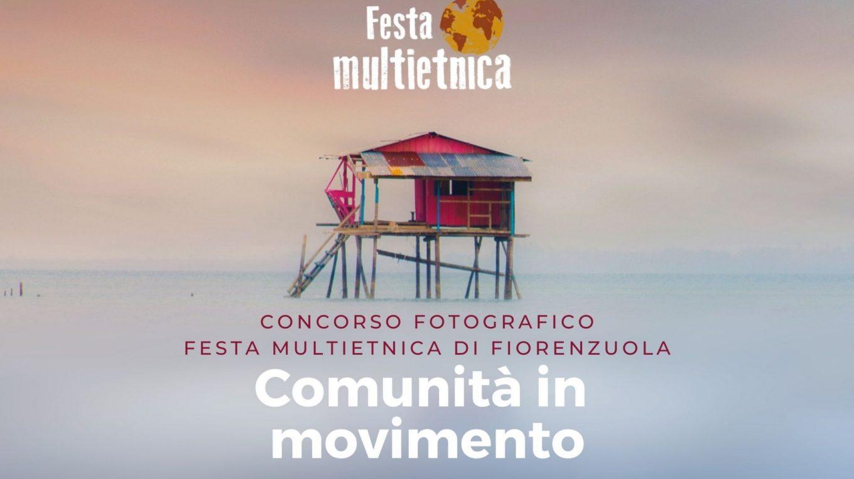 Comunità in Movimento