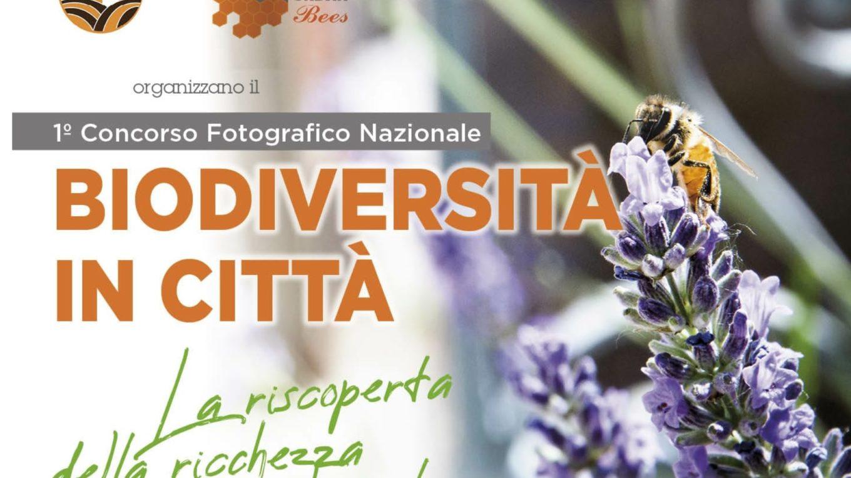 biodiversita-in-citta-la-riscoperta-della-ricchezza-naturale-urbana-2021