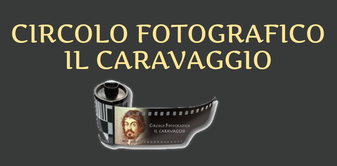Circolo fotografico il Caravaggio