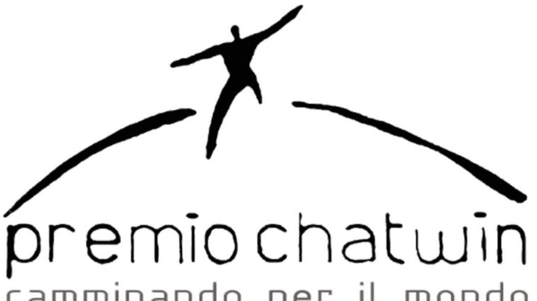 PREMIO CHATWIN