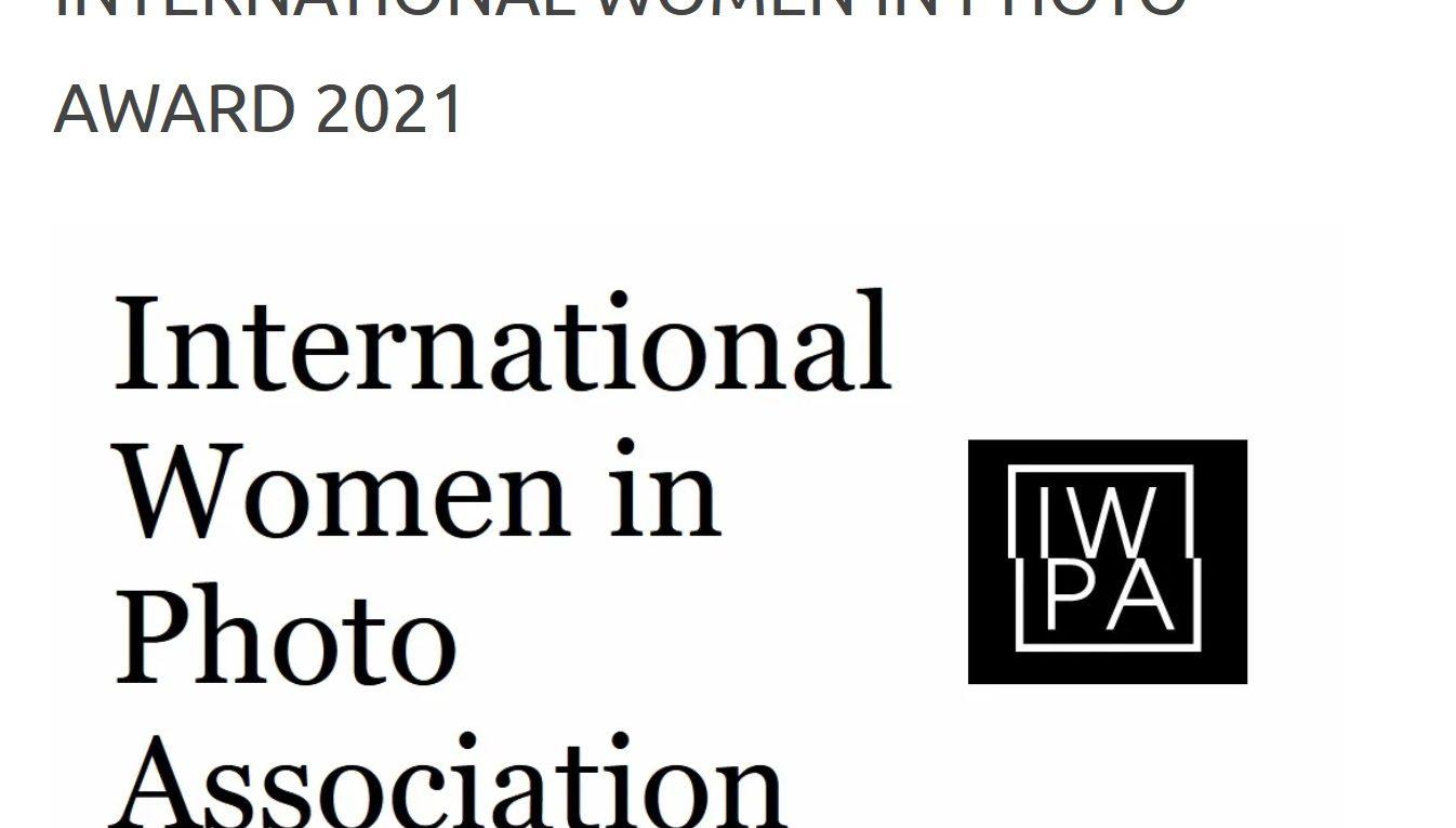 International Women in Photo Association (IWPA)